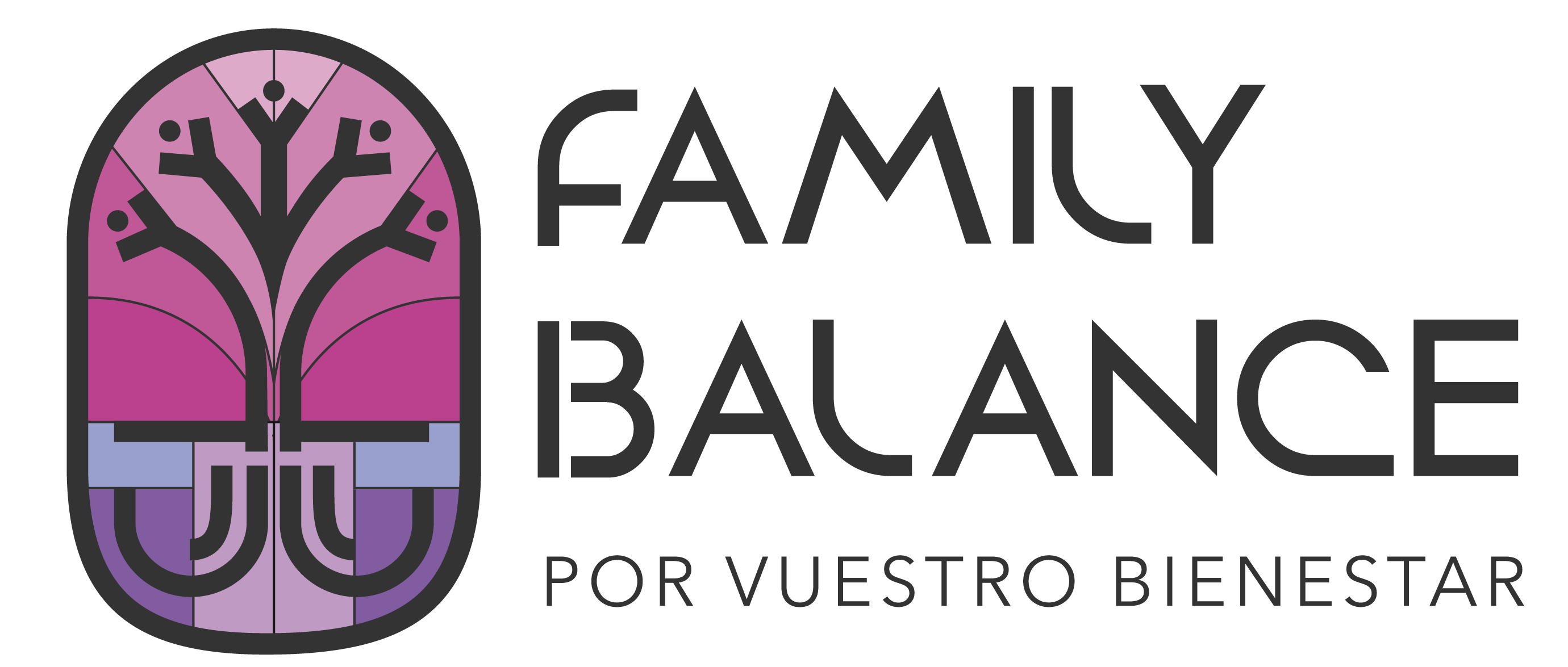 Family Balance